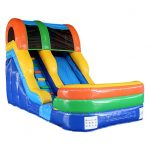 JuegoInflable-ChileInflable-ToboganAcuaticoMulticolor-SinSello-577×577-Real.jpg