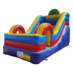 JuegoInflable-ChileInflable-ToboganArcoiris5x3-SinSello-577×577-4.jpg