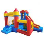 JuegosInflable-ChileInflable-MultiCastillo13en1-SinSello-577x577px-3